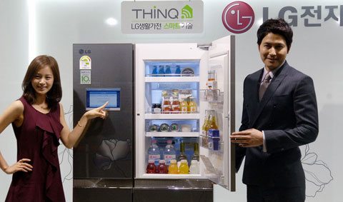 Chia sẻ cách khắc phục tủ lạnh bị đóng tuyết từ chuyên gia